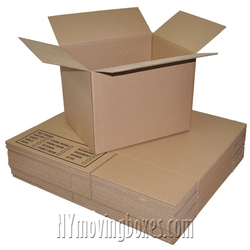 Cheap Moving Boxes And Packing Supplies Nyc Free Shipping Next