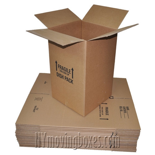 Image Result For Cheap Moving Bonyc