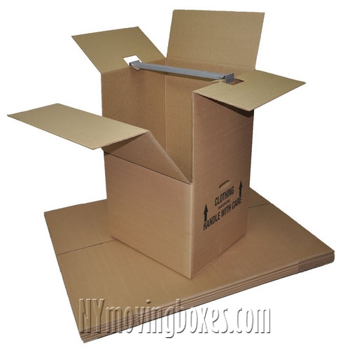 Cheap Moving Boxes And Packing Supplies Nyc Free